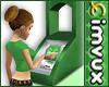 imvux Credit ATM