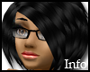 [I] Civic Irin