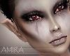 Demon Sin Head