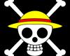 One Piece FLAG!