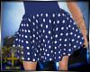 Yacht Club Skirt XXL