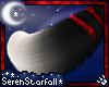 SSf~ Katla | Tail V4