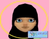 (P.C.) Islamic Hegab