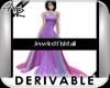 !Jeweled Fishtail