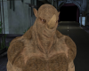 Avatar_Mr Rhino