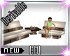 [CCQ]M:Couch 3