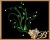 DECOR * FLOWERS 1 L*
