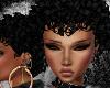 Đ™||Rihanna|