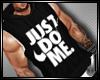 J! Nike Tank