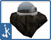 Asteroid Dome (small)