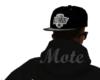 Mo| La Kings Snapback