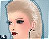 L| Marcela Blonde