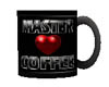 Master&#039;s mug