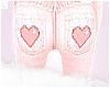 ♡ Molang bottoms