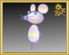 Kawaii Mini Mouse v3