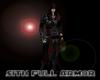 OneClick Sith Assassin