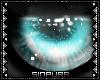 S; Blizzi Eyes