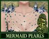 Mermaid Pearls Frost