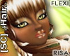 [SC] RISA- Melted Choco