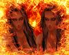 [Az] Demonic Hydia
