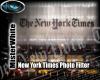 MRW|Photo Filter|NYTimes