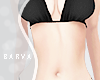 � MH Body Milk �