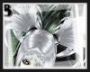 Arachnobot Silver
