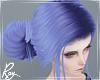 Lacetha Purple