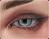 !! Crystal Female Eyes