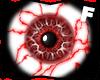 KBs Left Mad Eye F