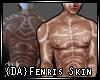 {DA}Fenris Skin