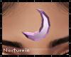 {N}Crystal Moon (S) 3