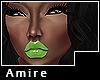 ♥| Model Zina 1