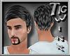 TWx:Dek Wisdom2 Hair