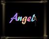 Angel Pose Sign