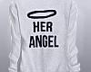 D| Her Angel