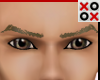 Male Eyebrows v16