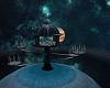 [AD] Space Station Nine