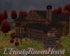 Ravenheart Fall Home