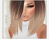 -J- Meagan black pearl