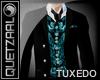 [8Q] ZEGNA Tuxedo