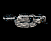 SpaceCity Refuel&Rest