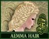 Aemma Blonde