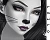 ! L! Kitty Skin . MMPrpl