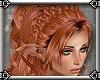 ~E- Nyneria Copper