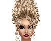 lia hair