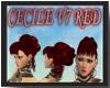 [FCS] Cecile V7 Red