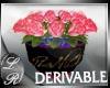 (LR)::DRV::Vases:91