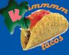 Mmmm Tacos