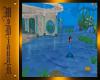Enchantmnt Under the Sea